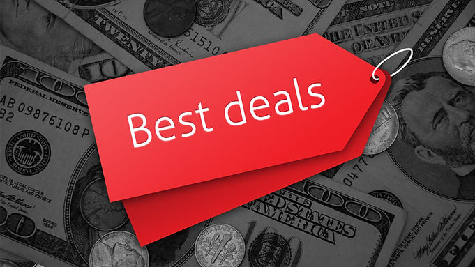 deal202111.jpg
