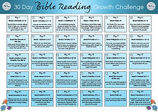 30 Day Bible Reading Growth Challenge.jp
