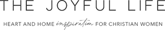 full-logo-charcoal%20(1)_edited.png