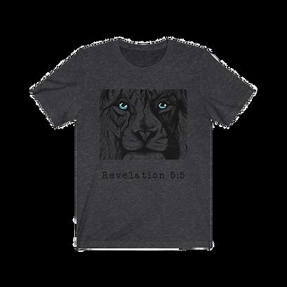 lion-of-judah-tee_edited.png