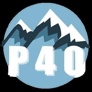 P40 App (1).png