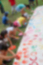 summercamp_%E3%83%90%E3%82%A4%E3%83%AA%E