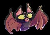 bat 2.png