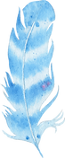 feather blue.png