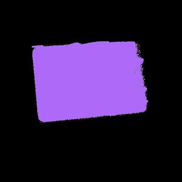 purple splat.png