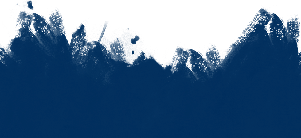 footer blue brush.png