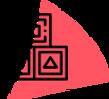 icon-box-07.png