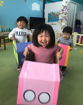 child-親子クラス4.jpg