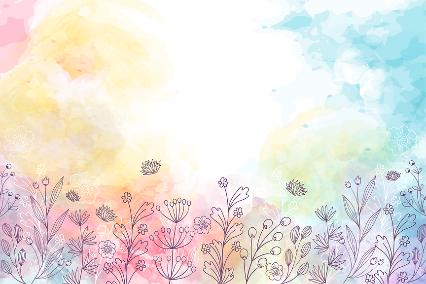 flowers_summer-01.png
