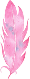 feather pink.png