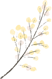 flowers yellow.png