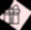 icon-box-09.png