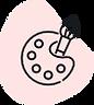 icon-box-06.png