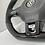 Thumbnail: VW Golf Mk5 R32 GTI GTD steering wheel