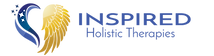 iht_blue_logo_2019_long.png
