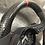 Thumbnail: Copy of Audi 8v FACE LIFT  RS3 S3 A3