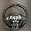 Thumbnail: Renault Megane 3 RS wheel
