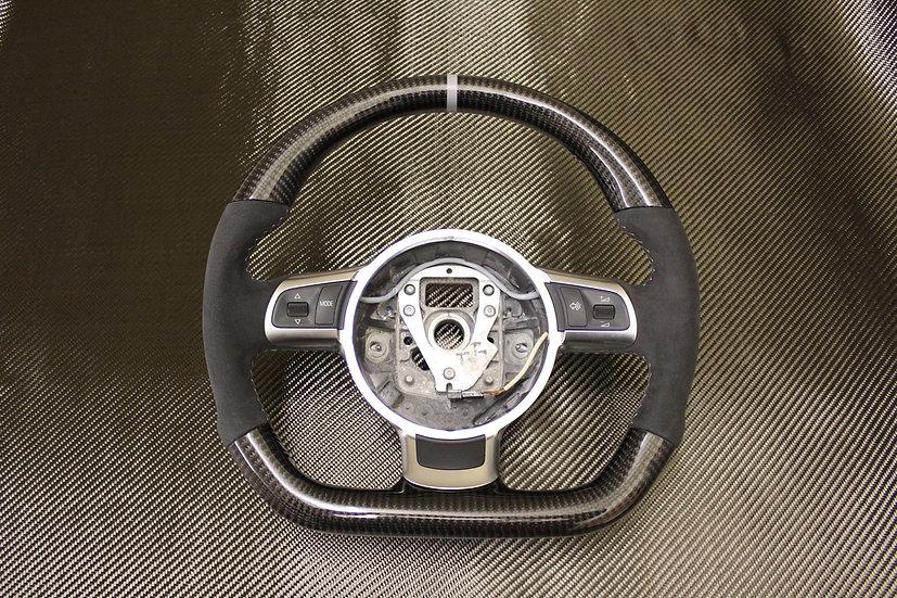 Audi 8p RS3 S3 A3 wheel