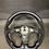 Thumbnail: Audi b5 RS4 S4 A4 Steering wheel