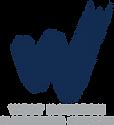 WHCC logo - RGB.png
