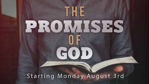 God's Promises for you copy.jpg
