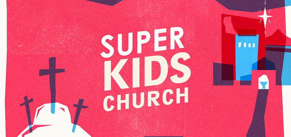 kids_church-PSD.jpg