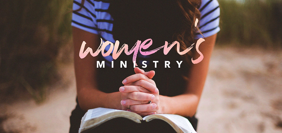 women_s_bible_study-PSD.jpg