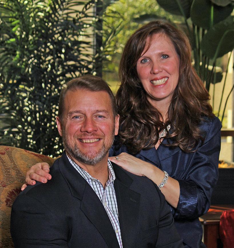 Pastor Jack C & Michelle 2.jpg
