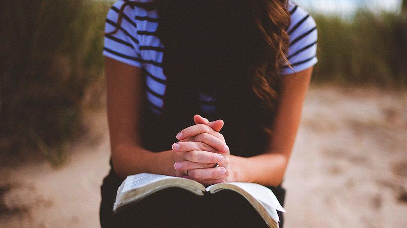 women_s_bible_study-PSD copy.jpg