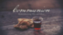 communion-title-1-Wide 16x9.jpg