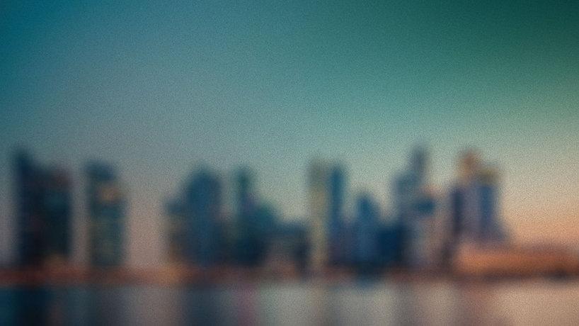 summer_outreach_city-PSD copy.jpg