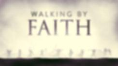 Sermon Title copy 9.53.22 AM.jpg
