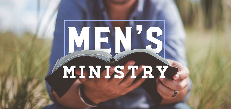 men_s_bible_study-PSD.jpg