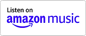 Listen on Amazon Music Button_White.png
