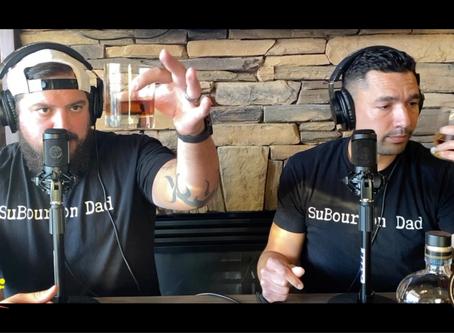 Bourbon Review: Bulleit Blender's Select (Batch 001)