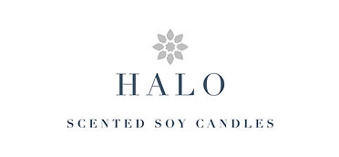 HALO-logo-header.jpg