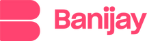Banijay_Logo_Primary_RGB.png