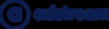 Adstream_Reverse_Logo_2020_RGB.png