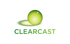 clearcast-large-canvas1.png