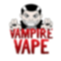 vampire vape.jpg