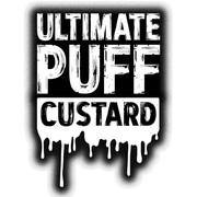 ultimate-puff-custard.jpg