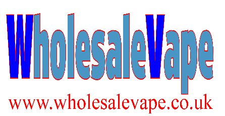 Wholesale Vape of Exeter Devon - Suppliers of E-cigs and E