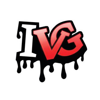 IVG Logo.jpg