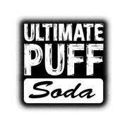 ultimate-puff-soda.jpg