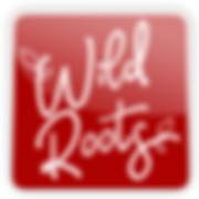 Wild-Roots-E-Liquid-Logo.jpg