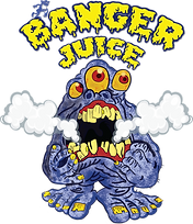 BANGER.png