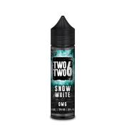 Two Two 6 Snow White 50ml