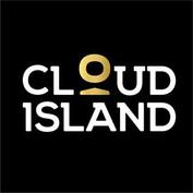 cloud-island.jpg