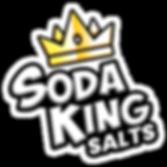 Soda King Salts.png