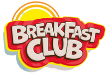 Breakfast-Club-logo-300x204.png